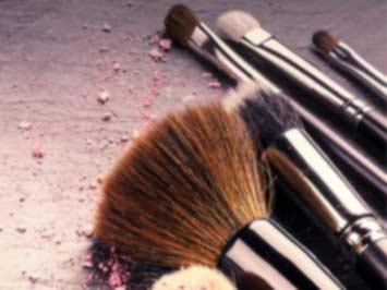 Perfumy i kosmetyki - oferta
