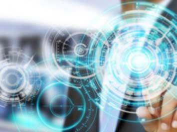 Elektronika i AGD - oferta