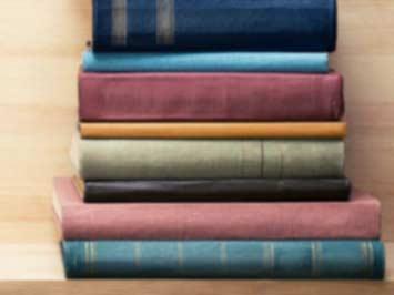Książki i artykuły biurowe - oferta