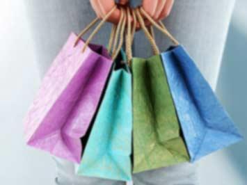 Ubrania, buty i akcesoria - oferta