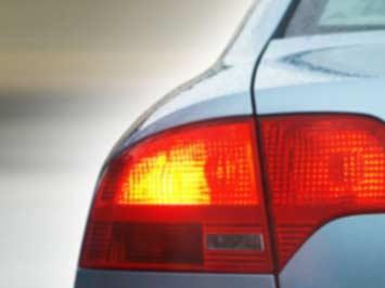 Samochody, motory i części samochodowe - oferta