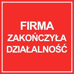 Oferty Praktiker na ulotce Warszawa