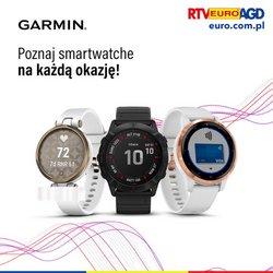 Gazetka RTV EURO AGD ( Wygasle )