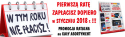 Oferty RTV EURO AGD na ulotce Gdańsk