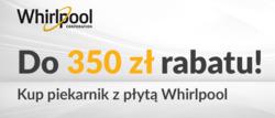 Oferty RTV EURO AGD na ulotce Ząbki