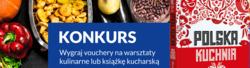 Oferty RTV EURO AGD na ulotce Reda