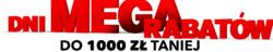Oferty RTV EURO AGD na ulotce Warszawa