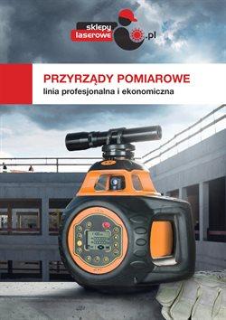 Gazetka Sklepy Laserowe w Nowy Targ ( Ponad miesiąc )