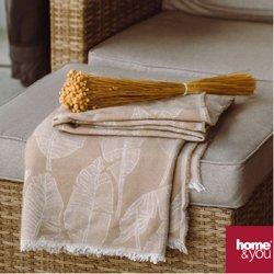 Oferty Home&You na ulotce Home&You ( Ważny 22 dni)