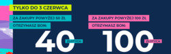 Oferty Home&You na ulotce Warszawa
