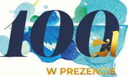 Oferty Home&You na ulotce Bydgoszcz