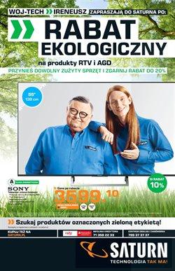 Focus Mall Bydgoszcz oferty w katalogu Saturn w Bydgoszcz