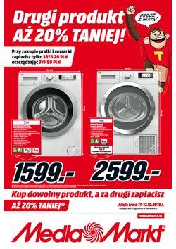 Elektronika i AGD oferty w katalogu Saturn w Bydgoszcz