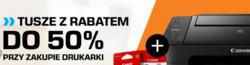 Oferty Saturn na ulotce Warszawa