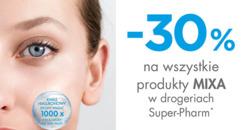 Oferty Super Pharm na ulotce Warszawa