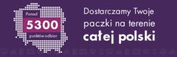Oferty Vobis na ulotce Warszawa