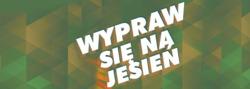 Oferty Go Sport na ulotce Gdańsk