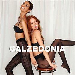 Gazetka Calzedonia ( Ważny 7 dni )