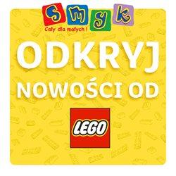 Oferty Dzieci i zabawki w Smyk w Wrocław ( Ponad miesiąc )