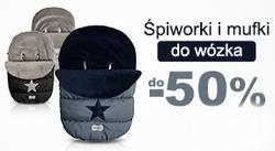 Dzieci i zabawki oferty w katalogu Smyk w Poznań