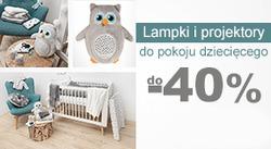 Dzieci i zabawki oferty w katalogu Smyk w Kraków