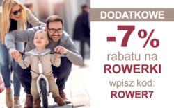 Dzieci i zabawki oferty w katalogu Smyk w Mikołów
