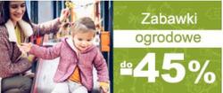 Dzieci i zabawki oferty w katalogu Smyk w Starogard Gdański