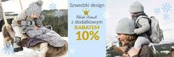 Książki i artykuły biurowe oferty w katalogu Empik w Iława