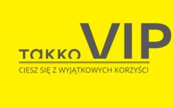 Oferty Takko Fashion na ulotce Łódź