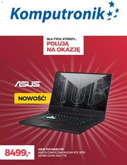 Oferty Elektronika i AGD w Karen w Kraków ( Wydany 2 dni temu )