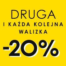 Oferty Ochnik na ulotce Warszawa