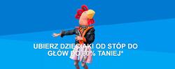 Oferty TK Maxx na ulotce Warszawa