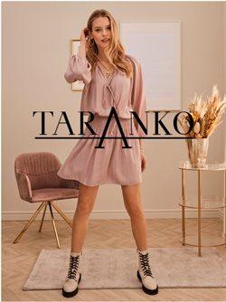 Gazetka Taranko ( Wygasa jutro )