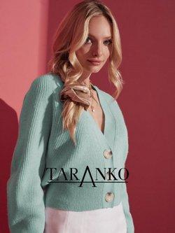 Oferty Taranko na ulotce Taranko ( Ważny 14 dni)