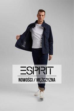 Gazetka Esprit ( Ważny 27 dni )