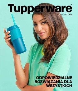 Oferty Tupperware na ulotce Tupperware ( Ponad miesiąc)