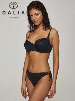 Oferty Dalia na ulotce Dalia ( Ponad miesiąc)