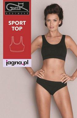 Gazetka Jagna.pl ( Ponad miesiąc )