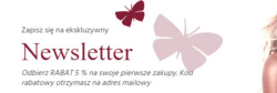 Oferty Ekskluzywna.pl na ulotce Skoczów