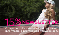 Oferty DeeZee na ulotce Rzeszów