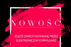 Oferty Bialcon na ulotce Warszawa