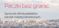 Banki i ubezpieczenia oferty w katalogu DPD w Gdańsk