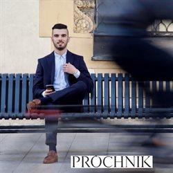 Oferty Próchnik na ulotce Próchnik ( Ponad miesiąc)