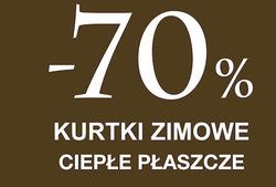 Oferty Próchnik na ulotce Warszawa