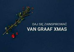 Gazetka Van Graaf ( Wygasle )
