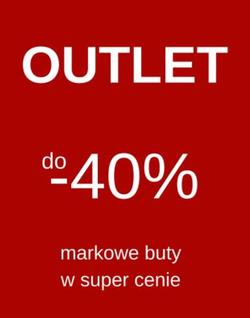 Oferty Aligoo.pl na ulotce Warszawa
