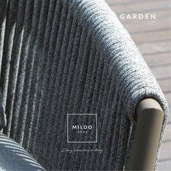 Oferty Miloo na ulotce Miloo ( Ponad miesiąc)
