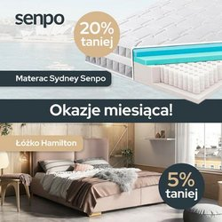 Gazetka Senpo ( Wygasle )