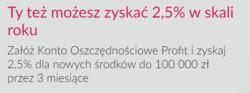 Restauracje i kawiarnie oferty w katalogu Millennium Bank w Iława