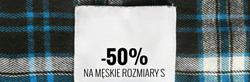 Oferty Skalnik na ulotce Wrocław